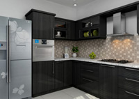 Elegant Modular Kitchens Bangalore Modular Kitchens Wardrobe