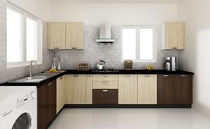 Elegant Modular Kitchens Bangalore Modular Kitchens Wardrobe